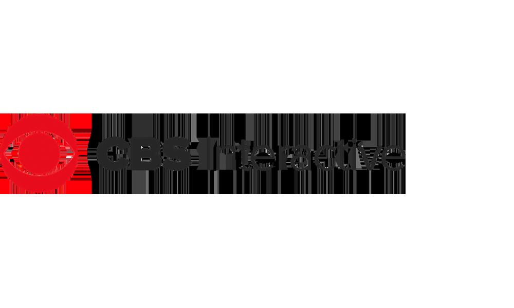 Maxifier client - CBS Interactive