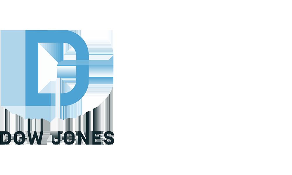 Maxifier client - Down Jones