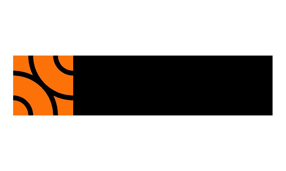Maxifier partner - AppNexus logo