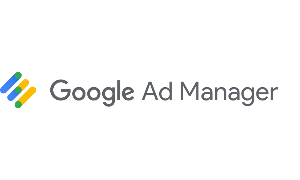Maxifier partner - Google Ad Manager